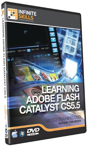 infinite-skills-learning-adobe-flash-catalyst-cs55-training-dvd-pc-mac-versione-inglese
