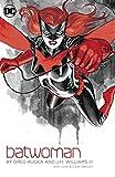 Batwoman by Greg Rucka and J.H. Williams (Detective Comics (1937-2011)) (English Edition)