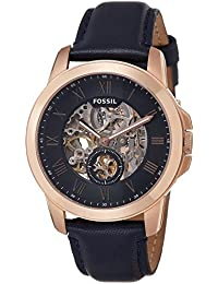 Montre Homme Fossil ME3054