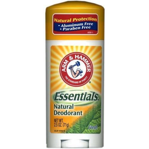 arm-hammer-essentials-deodorant-fresh-by-arm-hammer