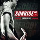Sunrise Avenue - Somebody Help Me