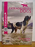Extraordinary Dogs Box set Eukanuba