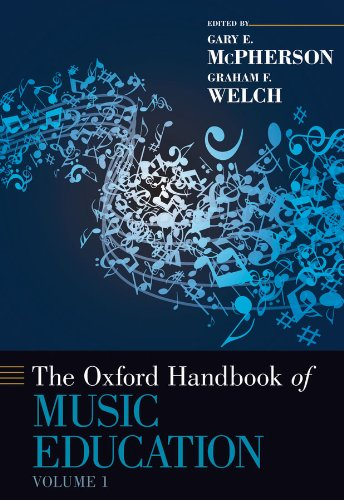 the-oxford-handbook-of-music-education-volume-1