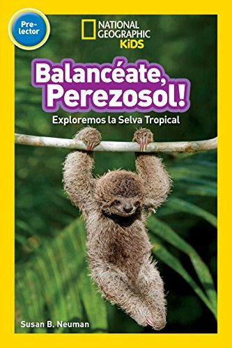 national-geographic-readers-balanceate-perezoso-swing-sloth