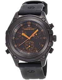 Timex Herrenuhr Quarz T49746PF