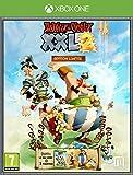 Astérix & Obélix XXL 2 Edition Limitée (Xbox one)