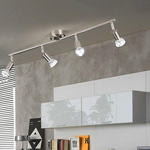 licht-trend-luminato-led-deckenlampe-545cm-4-x-led-13153-led