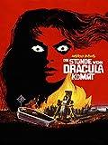Die Stunde, wenn Dracula kommt [dt./OV]