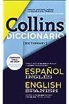 https://libros.plus/diccionario-collins-espanol-ingles-ingles-espanol/
