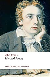 Selected Poetry (Oxford World's Classics) by John Keats (2008-09-11)