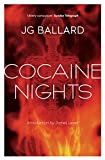 Image de Cocaine Nights