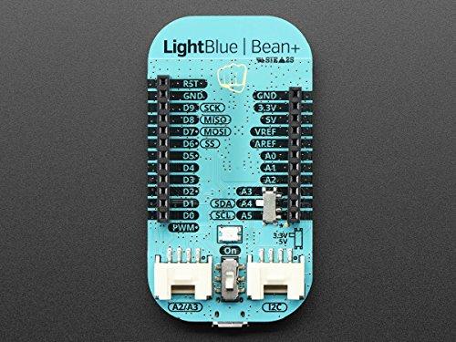 lightblue-bean-