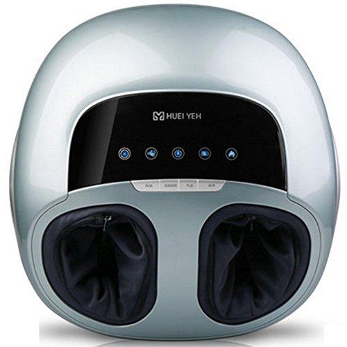 M&M Pediküre Maschine Fuß Massagegerät Fußsohle Voll Paket Fuß Behandlung Instrument Fuß Heizung Massage Fuß Schönheit Fuß Schatz -