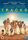 Tracks [Import anglais]