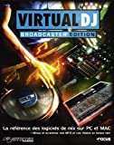 Virtual DJ - Broadcaster édition