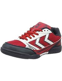 Hummel - Zapatillas de deporte, Unisex