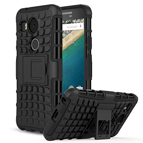 nexus-5x-case-moko-heavy-duty-rugged-dual-layer-armor-with-kickstand-protective-cover-for-google-nex