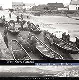 West Kerry Camera: Ceamara Chorca Dhuibhne