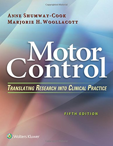 motor-control-translating-research-into-clinical-practice