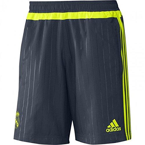 adidas Real WOV Y court SHO Pantalon Enfant
