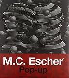 M. C. Escher. Pop-up. Ediz. illustrata