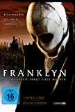 Franklyn (Limited Special Edition, kostenlos online stream
