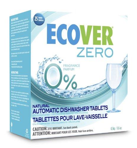 ecover-cero-automatico-pastillas-de-lavavajillas-176-oz-12-per-caso