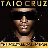 Songtexte von Taio Cruz - The Rokstarr Collection
