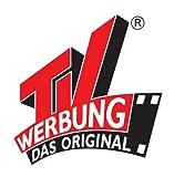 TV - Unser Original 3238 Moskitonetz mit Magnetverschluss