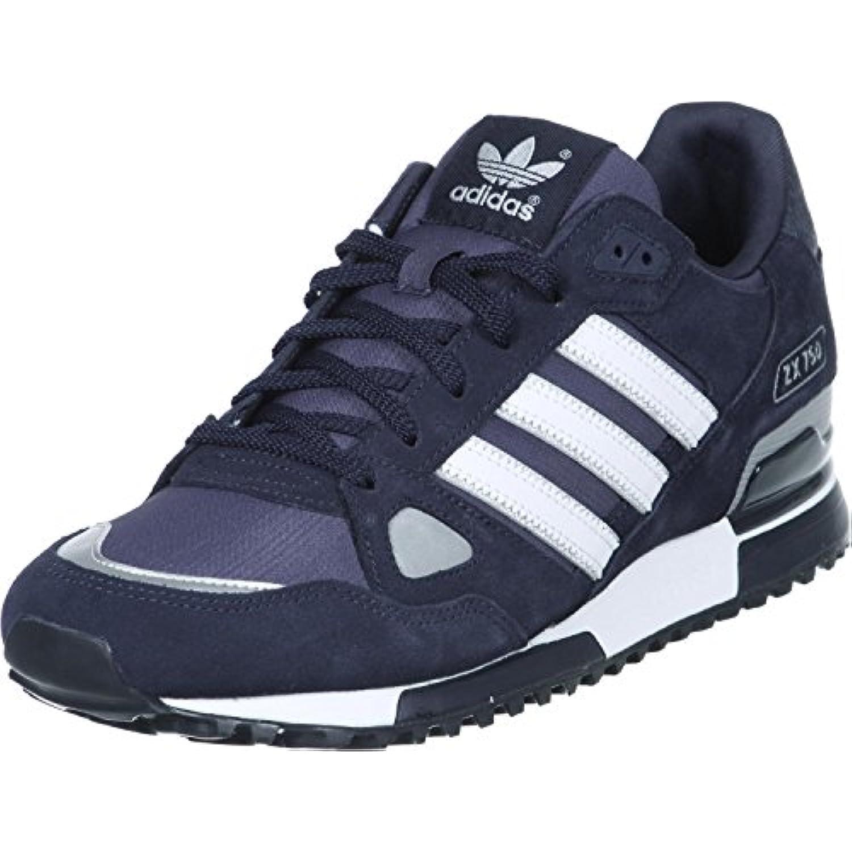 Adidas ZX B00IYZ8F6O 750 chaussures - B00IYZ8F6O ZX - 6f414e