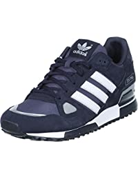 finest selection 96546 d02e6 Amazon.fr  Adidas 750 Zx - Chaussures  Chaussures et Sacs