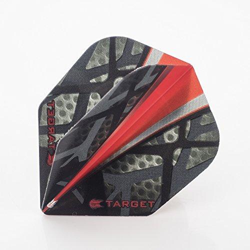 5-x-sets-target-vision-centre-sail-rot-dart-flights-standard