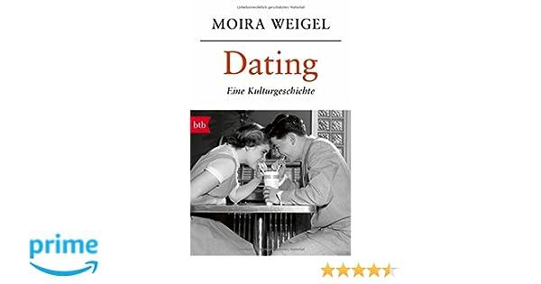 Die Online-Dating-Seiten der Philadelphia