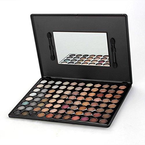 weksir88-color-natural-warm-eyeshadow-eye-shadow-cosmetics-palette-mirror-brush