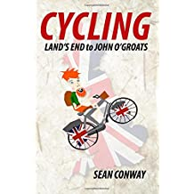 Land's End to John O'Groats: The ride that started it all