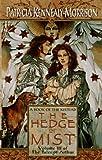 Hedge of Mist (Tales of Arthur)