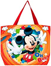 Bolsa playa nevera Mickey Disney Oh boy