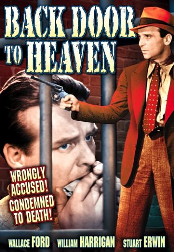 back-door-to-heaven-dvd-1939-all-regions-ntsc-us-import
