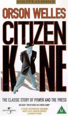 citizen-kane-vhs-1942