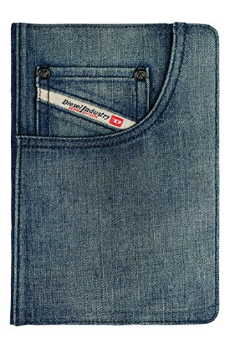 diesel-paddy-supporto-per-ipad-air-2-colore-blu-indaco