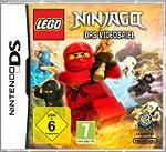 LEGO Ninjago - Das Videospiel [Softwa...