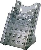 Helit H6102708 - Tischaufsteller