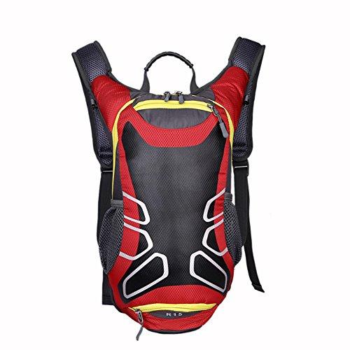 twinkler-18l-resistente-al-agua-respirable-ciclismo-bicicleta-hombro-mochila-ultraligeras-deportes-a