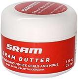 SRAM Butter 1oz