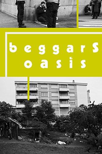 Beggars\' Oasis