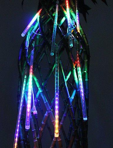 zq-20-centimetri-festival-decorazione-led-colorati-pioggia-luci-meteor-per-la-festa-di-natale-8-pack