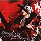 Blood Death Ivory
