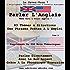 Parler L'Anglais Même Sans L'Avoir Appris ! (Encyclopédie Le Savez-Vous ? t. 9)