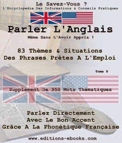 parler-langlais-mme-sans-lavoir-appris-encyclopdie-le-savez-vous-t-9