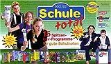WinLernen - Schule Total 2001/02